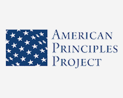 American Principles Project Logo