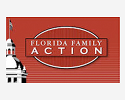 Florida Family Action Logo