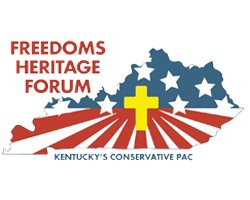 Freedoms Heritage Forum Logo