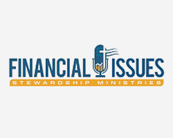 Financial Issues, Inc. Logo
