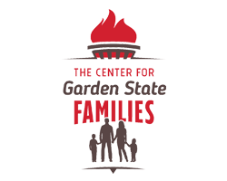 Center for Garden State Families Logo