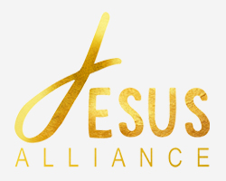 Jesus Alliance Logo
