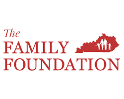 Family Foundation of Kentucky Logo
