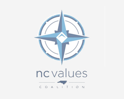 North Carolina Values Coalition Logo