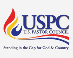 Texas Pastor Council Action Logo
