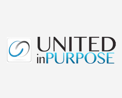United In Purpose Logo