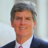 Bert Richardson Profile