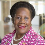 Sheila Jackson-Lee Profile