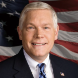 Pete Sessions Profile