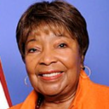 Eddie Bernice Johnson Profile