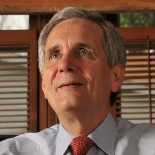 Lloyd Doggett Profile