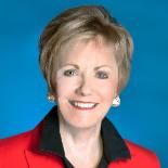 Kay Granger Profile