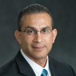 Abel Herrero Profile