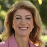 Wendy Davis Profile