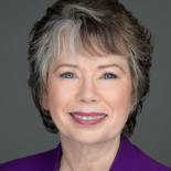 Gail Stanart Profile