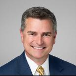 Josh Flynn Profile