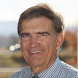 Emmett W. Hanger Jr. Profile