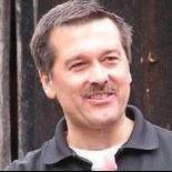 Terry Kilgore Profile