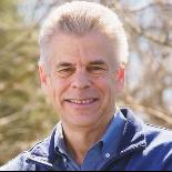 Kirk Cox Profile
