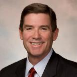 John A. Cosgrove Jr. Profile