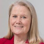 Brenda Pogge Profile