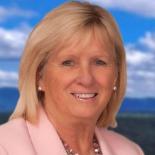 Kathy Byron Profile