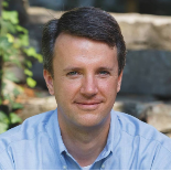 Ben Cline Profile