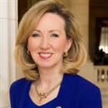 Barbara Comstock Profile