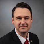 John Rizzo Profile