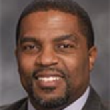 Tommie Pierson Profile