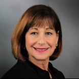 Jill Schupp Profile