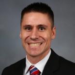Andrew Koenig Profile