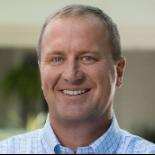 Eric Schmitt Profile