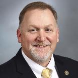 Dave Schatz Profile