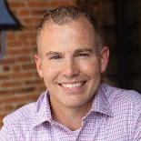 Rick Brattin Profile