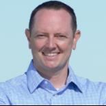 Eric Burlison Profile