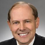 Jay Hottinger Profile