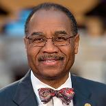 Vernon Sykes Profile
