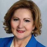 Teresa Fedor Profile