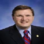 Wayne Schmidt Profile