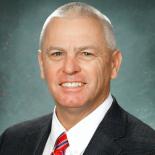 Jon Bumstead Profile