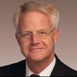 Jon Lundberg Profile