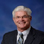 Mike Shirkey Profile