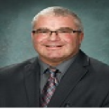 Rick Outman Profile