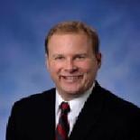Peter MacGregor Profile