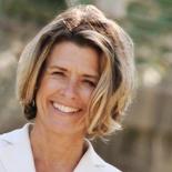 Terri Weaver Lynn Profile