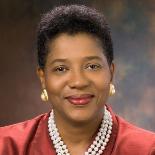 Brenda Gilmore Profile