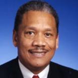 Larry J. Miller Profile