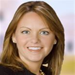 Margaret B. Ransone Profile