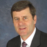 Kevin Daley Profile